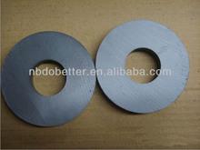 barium ferrite magnet