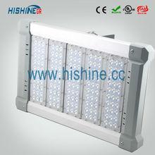 power led 150W LED Tunnel Lighting Lamp led floodlight flood wash made in china