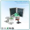 off grid solar energy system 20w solar panel