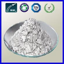Fine Spherical Aluminum Metal Coating Powder
