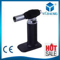 baking tools and equipment YZ-699