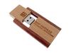 giftaway logo print bulk 4gb usb flash drives