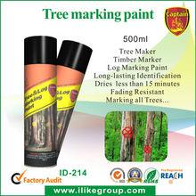 wonderful tree marking paint