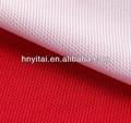 nylon spandex pique tecido de malha de tela função de desgaste do esporte