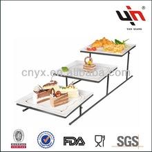 Y1320-1B 2013 Wedding Cake Serving Set