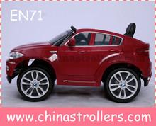 B LATEST HOT MODEL RIDE ON CAR CHILDREN ELECTRIC CAR