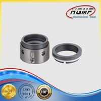 28mm 59U/58U 14mm-100mm equals to John Crane mechanical seals