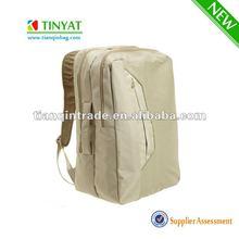 Beige Chic White bags wholesale china lap top bag case