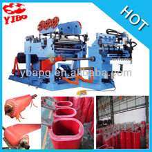 Wide Application Range Width 800mm Transformer HV Coil Winding Machine Full Automatic HV/LV Foil Winding Machine BRJ800