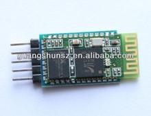High quality HC-06 5.5V 3.3V compatible new and original