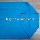 Envelope type pillow case
