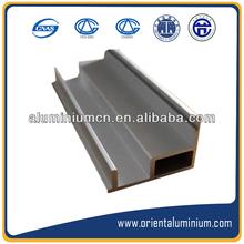 Aluminium Scaffolding Extrusion Profile/Aluminium Scaffolding Truss