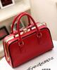 High quality PU bags replica handbags women handbags designer