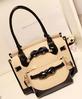 2014 young women handbags leisure office women handbags or handbag sets