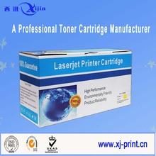 High quality! toner cartridge box toner box toner cartridge packing box