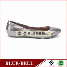 Wholesale Women Shoes ,fashion sandal 2013 flat slide sandals
