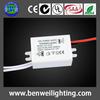 led power supply,led driver ip67