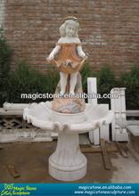 outdoor decorative fountains garden for garden