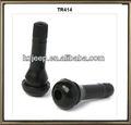 valve du pneu tr414