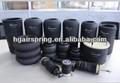 Aire de primavera, suspensión de aire firestone h662 w01-095-0207