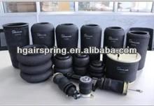 Air spring ,air suspension H662 firestone W01-095-0207