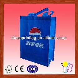 2014 Biodegradable Bag,Non Woven Bag,Foldable Shopping Bag