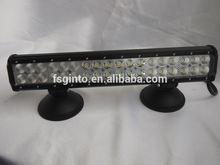 xion light led light bar dot approved led light bar