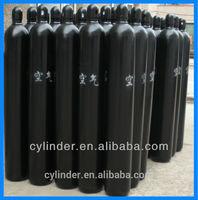 high pressure air cylinder 12CBM