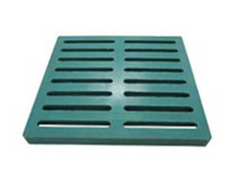 Cable Trench B125 BMC Material Driveway Cover