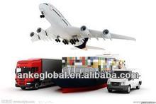 China air transportation Ningbo/Shanghai/Yiwu to Linz Austria----Yuki. .