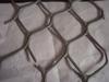 HDPE Construction Safety Net/Building Safety Net/Plastic Net