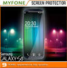 cell phone accessory screen cover for Samsung Galaxy S5