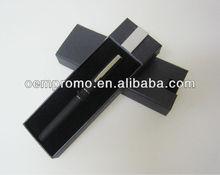 promotional Metal Roller Pen Gift Set