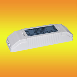 led driver dimmable 350ma,led dimmable driver