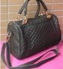 2014 elegant designer handbag great mexican handbags