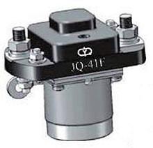 JQ-41F dc electromagnetic contactors