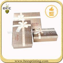 hemp packaging, sunglasses packaging, mobile flashing box