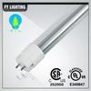 UL cULCSA LM79 LM80 1200mm T8 LED Tubes