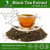 Halal&Kosher Black Tea Extract,Instant Black Tea Extract Powder