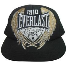 beautiful lace baseball hat design&sample&production