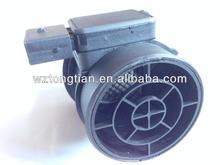 Mass Air Flow Sensor meter 5WK9613 for Mercedes C-Class,CLK,E-Class,SLK