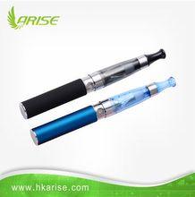 2014 Original Hot sale beautiful design refillable ego ce4 vaporizer pen