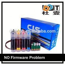 Accept Money Gram ink cartridge for epson xp-202