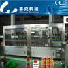 5000BPH Automatic Bottled Juice Filling Machine