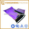 Plastic envelopes clear self adhesive;clear plastic mailing envelopes