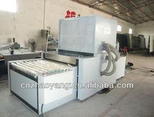 Alta qualità e ragionevole prezzo vetro lavatrice bxwj1600/lb1800/bxwj1200/bxwj1500/bxwj2500