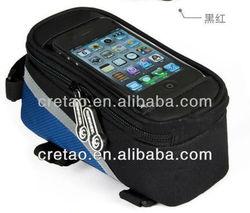 New coming Waterproof bag Waterproof Phone Bag for Samsung Galaxy s3/s4.