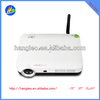 iPhone/Samsung projector low investment business 3D projector