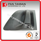 1423017 for SCANIA for R SERI SC340(114) Car Door Handle in Black Texture