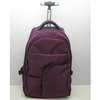 cool trolley travel bag for nice trip and leisure luxury style good price